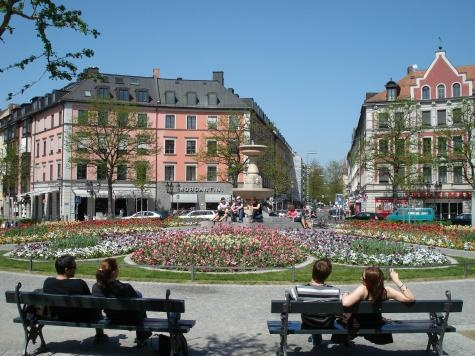 101 best München Hometown images on Pinterest Germany, Munich and