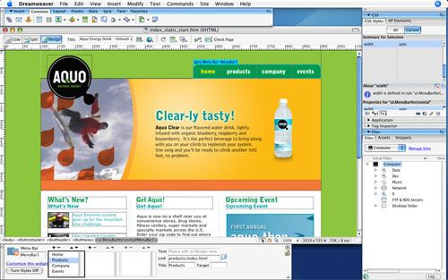 Ms office 2017 professional plus activator free download
