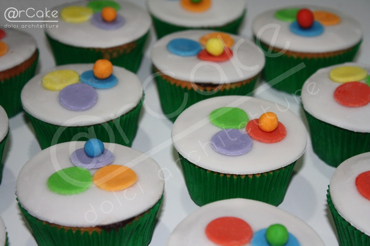 #cupcake  www.arcake.it  http://www.facebook.com/pages/rcake/275124219229785