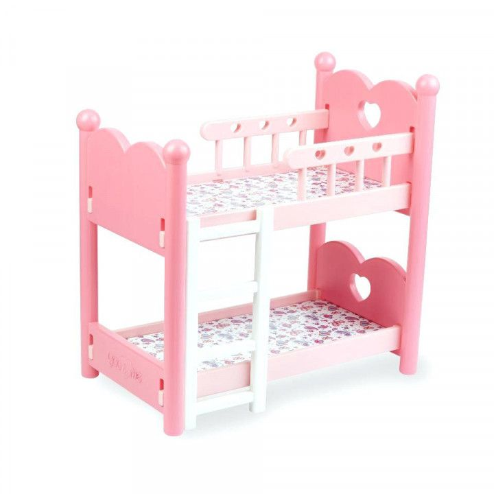 77 Baby Doll Bunk Beds Amazon Wall Decor Ideas For Bedroom Check More At Http Www Closetreader Com Baby Doll Bunk Beds Amazon Doll Bunk Beds Bed Bunk Beds
