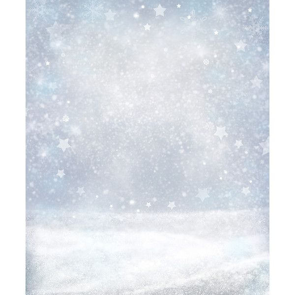 Let It Snow_Portrait.jpg ❤ liked on Polyvore featuring backgrounds, winter, christmas, pics and xmas