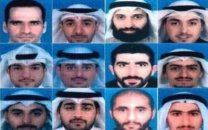 Crise diplomatique koweïto-iranienne