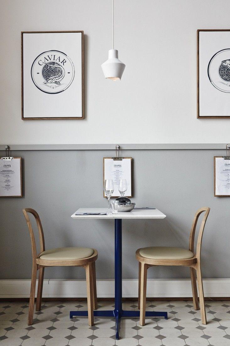 136 best retail and restaurant design images on pinterest