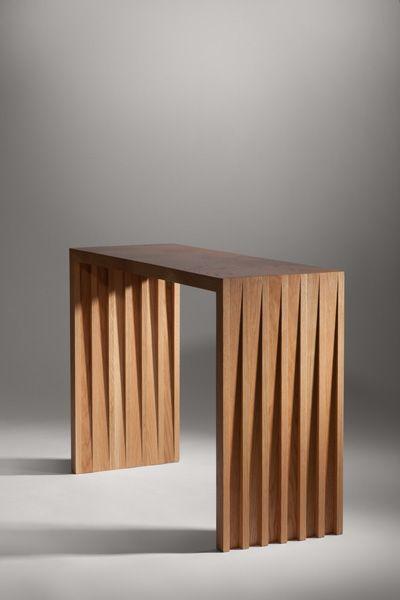 Gallery - Cillian O'Suilleabhin Furniture