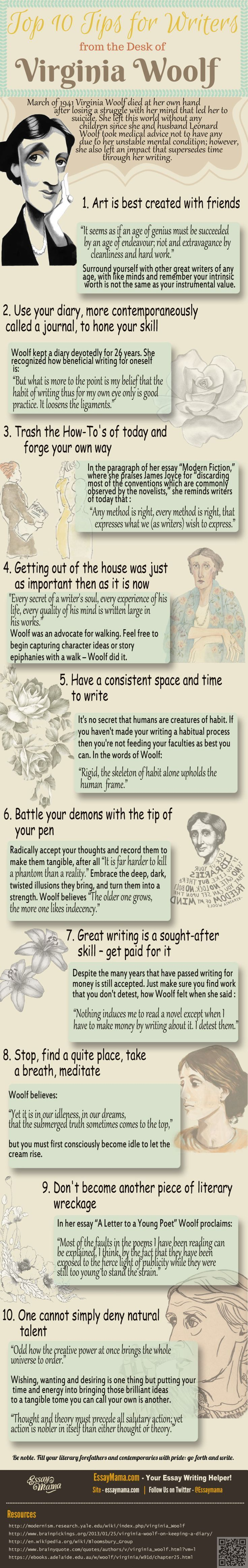 Writing Quotes Writing Inspiration Writing Tips Writing Ideas Writing Creative Writing Fiction Writing Nonfictio Writing Tips Writing Advice Writing Life