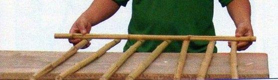 como-hacer-un-enrejado-de-bambu-03