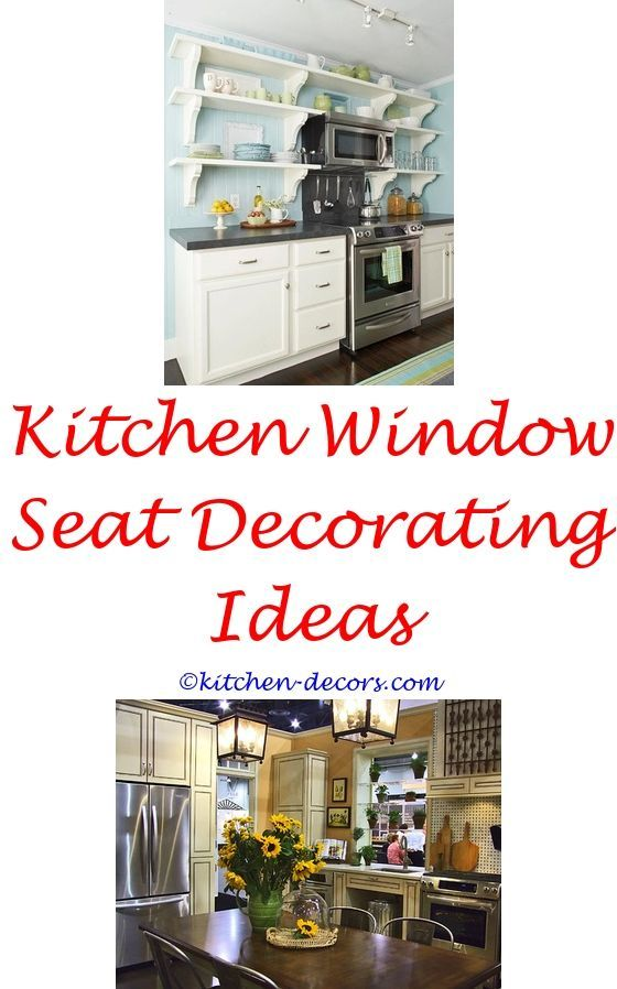 Super Home Kitchen Room Small Kitchen Storage Ideas Cupcake Gmtry Best Dining Table And Chair Ideas Images Gmtryco