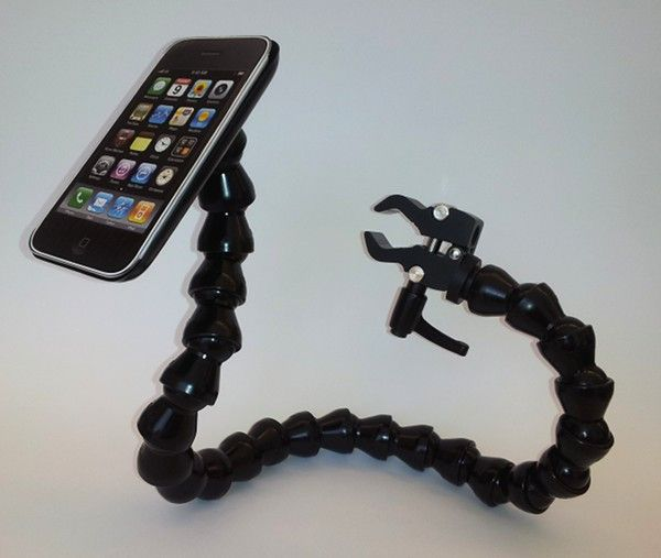 43 best images about Mounting for iPod/iPhone on Pinterest ...