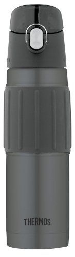 Thermos 18 Ounce Stainless Steel Insu... for only $13.57
