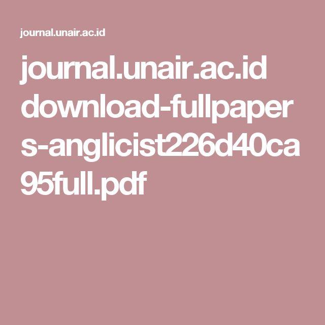 journal.unair.ac.id download-fullpapers-anglicist226d40ca95full.pdf