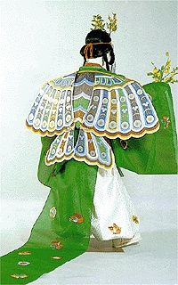 Source: http://www.douban.com/note/234491514/