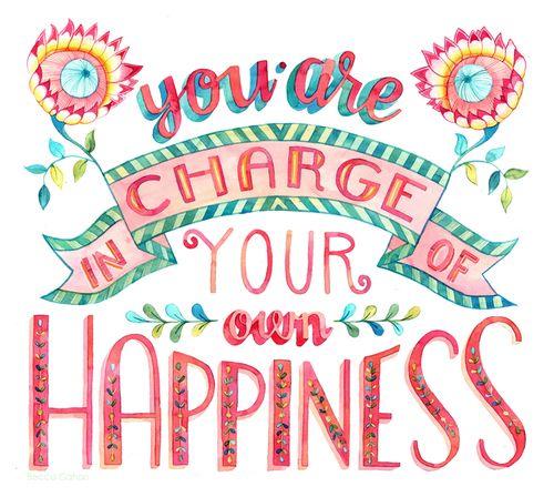 happy things's Tumblelog