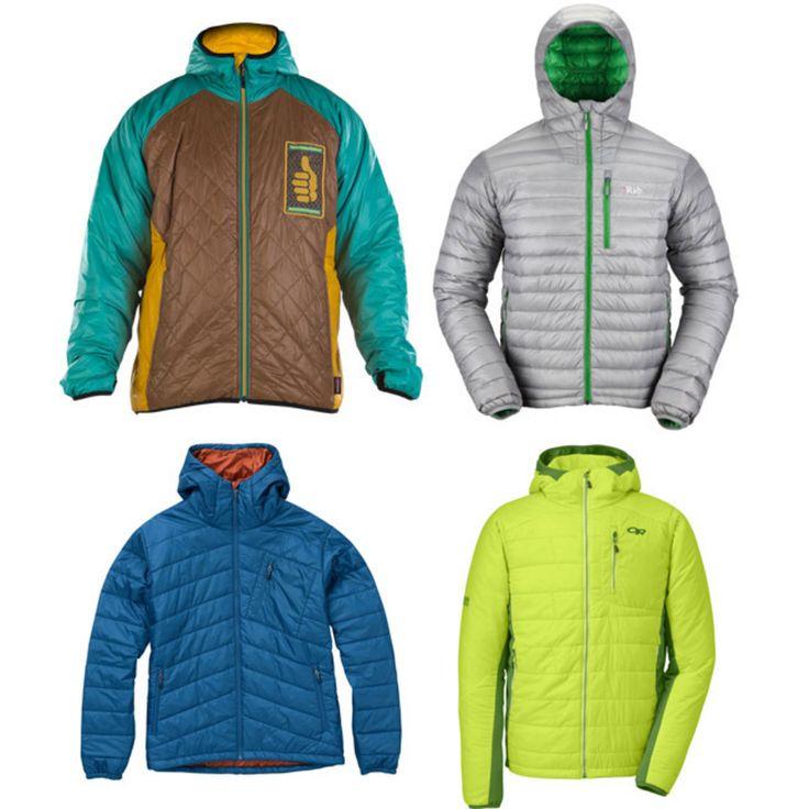 Best 20+ Down jackets ideas on Pinterest