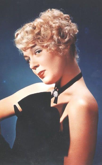 Sexy Betty Hutton nudes (54 pics) Tits, 2019, butt