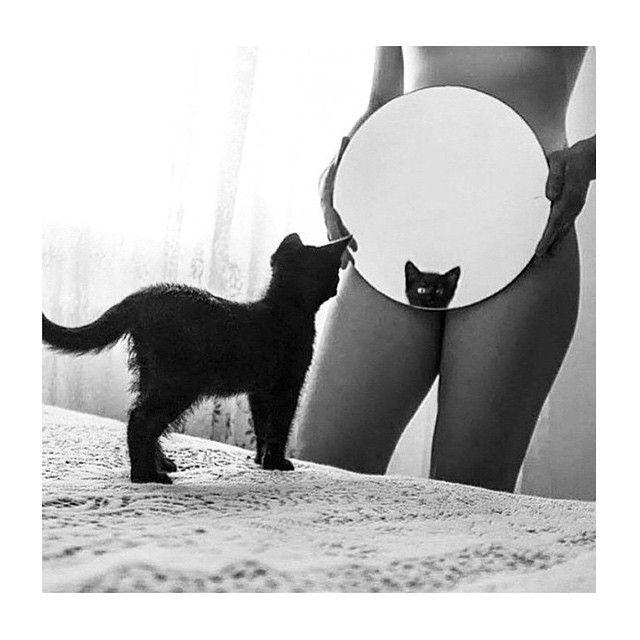 "29k Likes, 1,905 Comments - NAZANIN (@nazaninmandi) on Instagram: ""Reflecting..."""