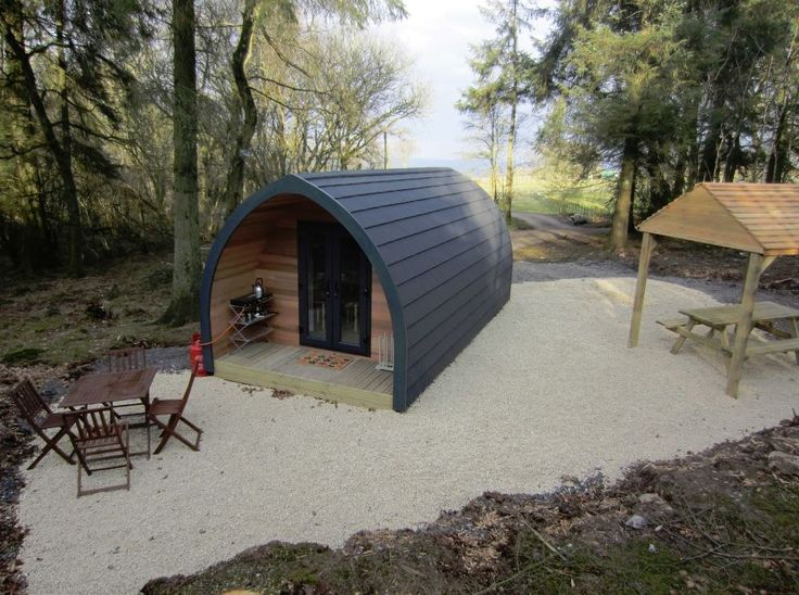 Nettwood Farm, East Harptree, Bristol. England. Glamping. Camping. Campsite. Accommodation. Holiday. Travel.