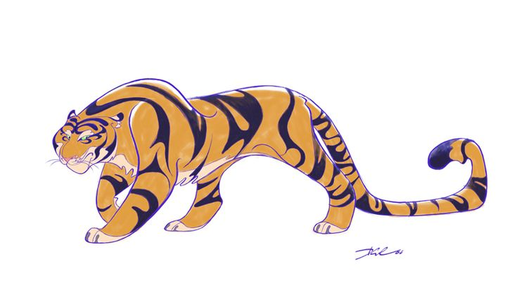 Art by David Colman* • Blog/Website | (www.davidsdoodles.com) • Online Store | (www.davidsdoodles.storenvy.com) ★ || CHARACTER DESIGN REFERENCES™ (https://www.facebook.com/CharacterDesignReferences & https://www.pinterest.com/characterdesigh) • Love Character Design? Join the #CDChallenge (link→ https://www.facebook.com/groups/CharacterDesignChallenge) Share your unique vision of a theme, promote your art in a community of over 50.000 artists! || ★
