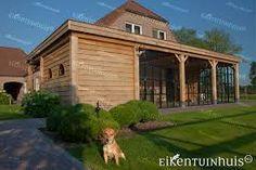 17 beste afbeeldingen over living outside op pinterest tuinen sweet home en decks - Verriere dak ...