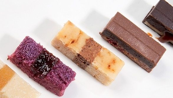 Productos gourmet catalanes con envío a Alemania | Alemaniando.com