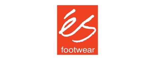 ès shoes logo | S...