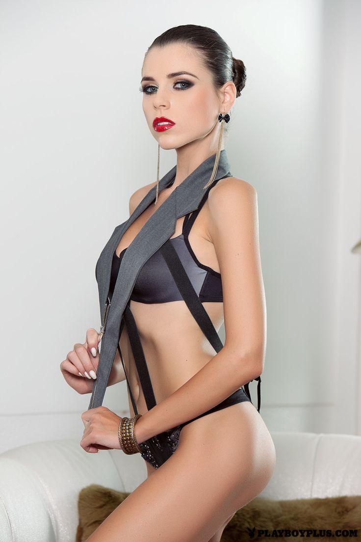 Alexa slusarchi