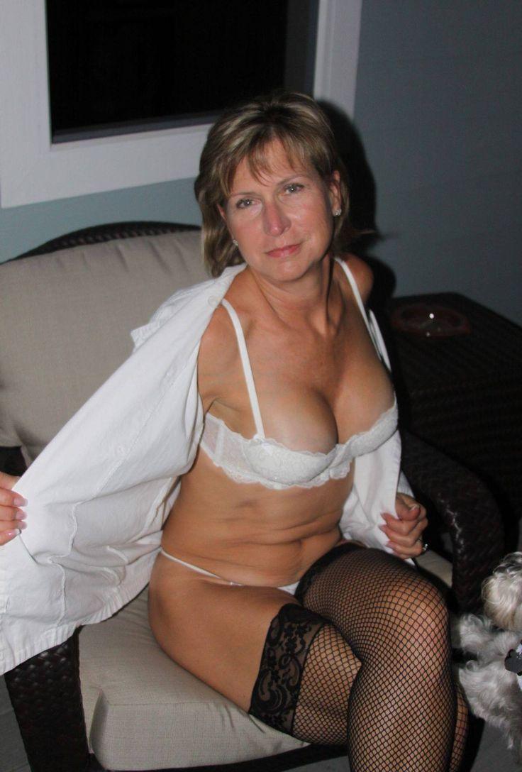 Dick ebony sucking woman