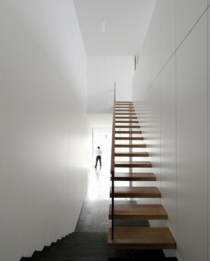 Captivating CVDB Arquitectos | Jarego House