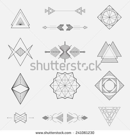 Vector Art & Vector Illustrations : Shutterstock Stock Photography