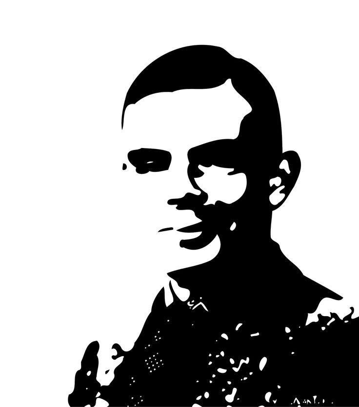Turing.png (1412×1600)