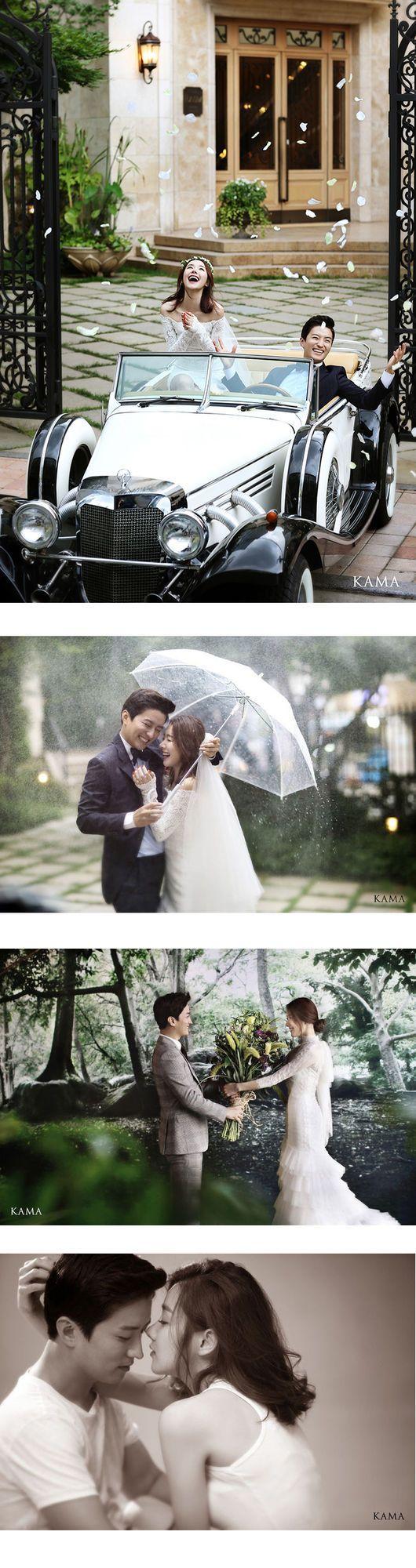 [OSEN=사진팀]인교진 소이현 스타 커플의 웨딩 화보가 공개됐다. 웨딩 화보는 드레스와 턱시도 컨셉과 캐주얼한 커플 의상 컨셉으로 공개되었는데, 두사람은 ...