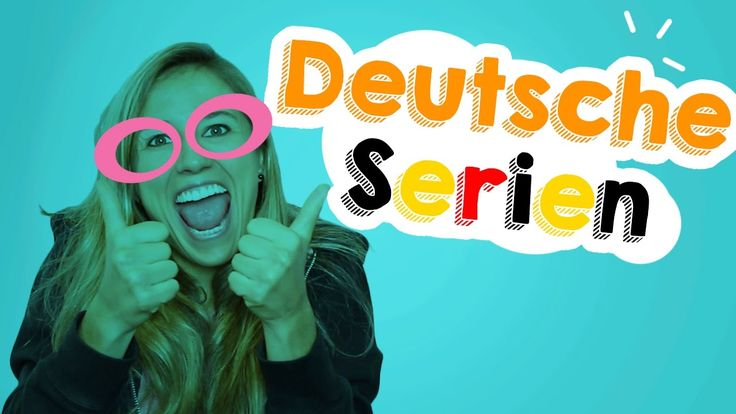 Watch GERMAN TV on German Websites, Fluentu and Netflix with subtitles (...
