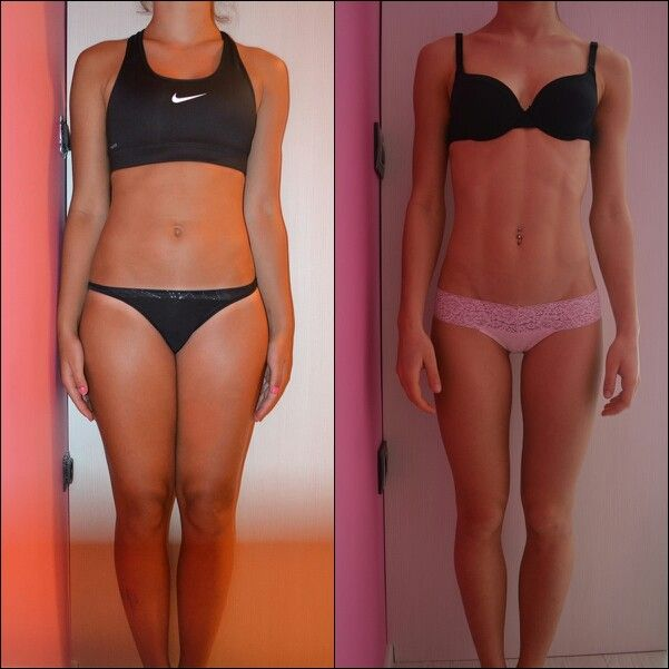tuna diet weight loss