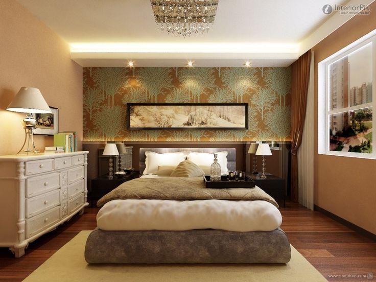 لغرف جميله b304554bd2556db7a3a5