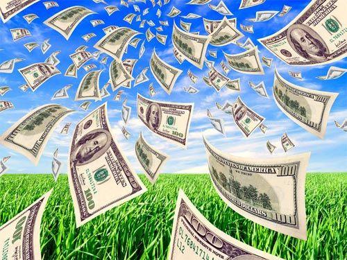 Советы экстрасенсов: как привлечь удачу и деньги