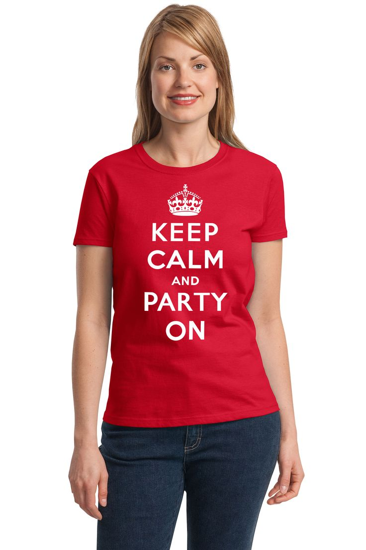 1000+ images about Funny Shirts on Pinterest | Smiley ...