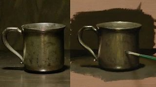 Draw Mix Paint - YouTube