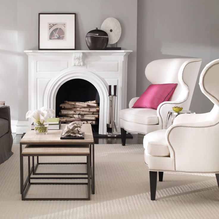 furniture charming modern adorable living room of best 2 1
