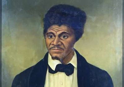 a history of the dred scott decision an important ruling by the supreme court of the united states Dred scott v sandford gibbons v ogden united states v korematsu appealed this decision and the case came before the us supreme court.