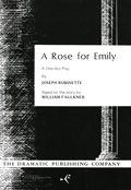 the elements of gothic style in a rose for emily a short story by william faulkner A comparative reading of the southern gothic style in william faulkner's a rose for emily and harper lee's to kill a mockingbird southern gothic is an american subgenre of the gothic style, which is probably most familiar to you from the bront.