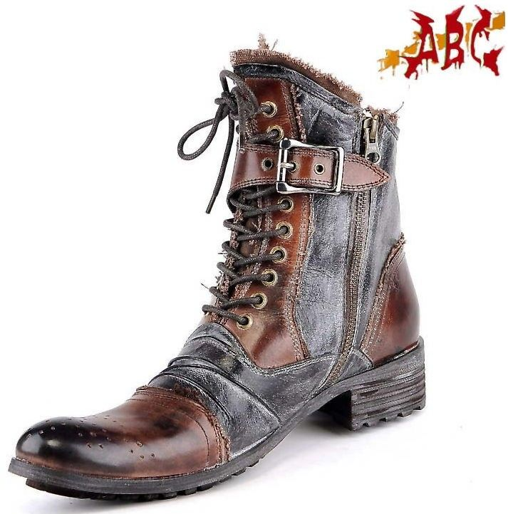 http://www.fittedleather.com/retro-style-mens-motorcycle-boots-mens-punk-boots-109-503b.html