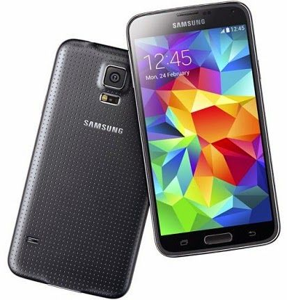 Samsung Galaxy S5 Prime, Di Indonesia, Gambar, Harga, Samsung Galaxy, Spesifikasi, Terbaru, harga samsung galaxy s5, spesifikasi samsung galaxy s5,