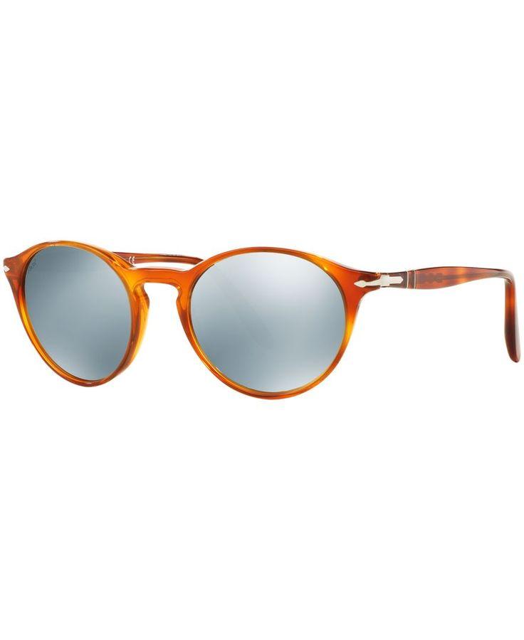 Persol Sunglasses, Persol PO3092SM