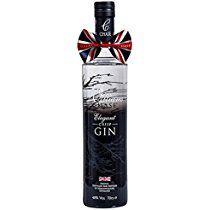 Williams Elegant Gin 70 cl