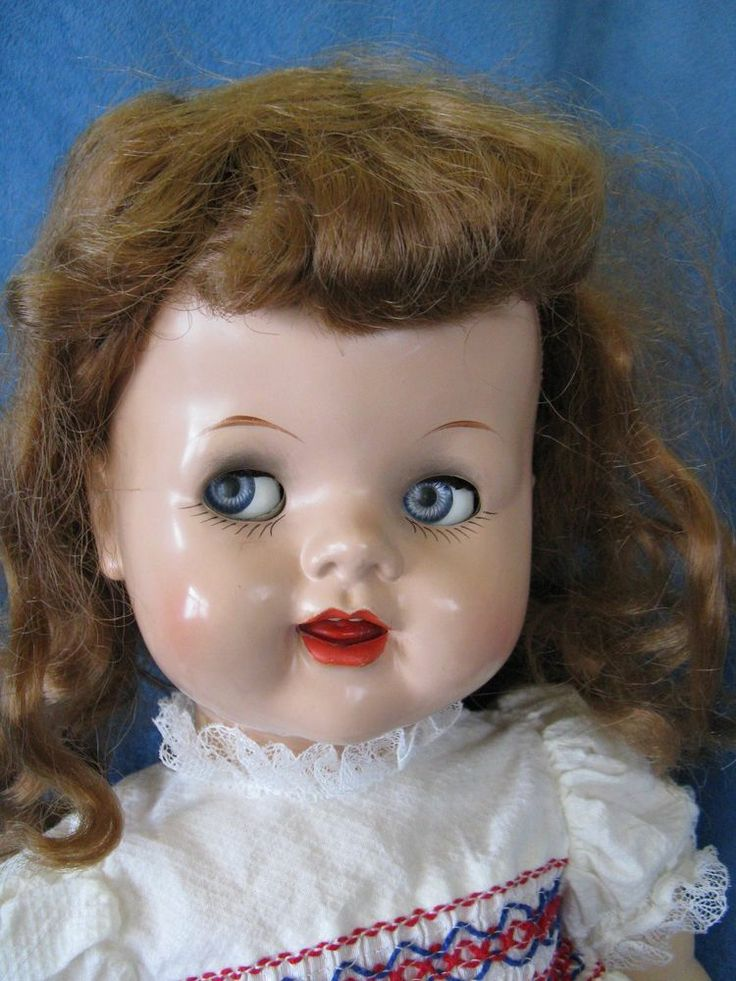 17 Best Images About Doll Collection On Pinterest