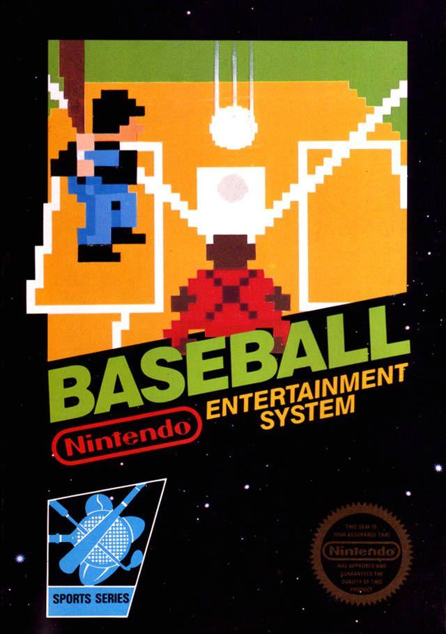 NES Black Boxes