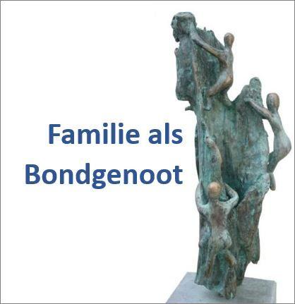 Canon Geestelijke gezondheidszorg Nederland