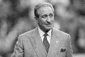 Arthur Blank quotes quotations and aphorisms from OpenQuotes #quotes #quotations #aphorisms #openquotes #citation