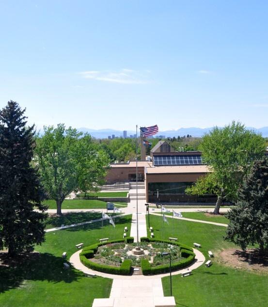 1000+ Images About JWU Denver On Pinterest