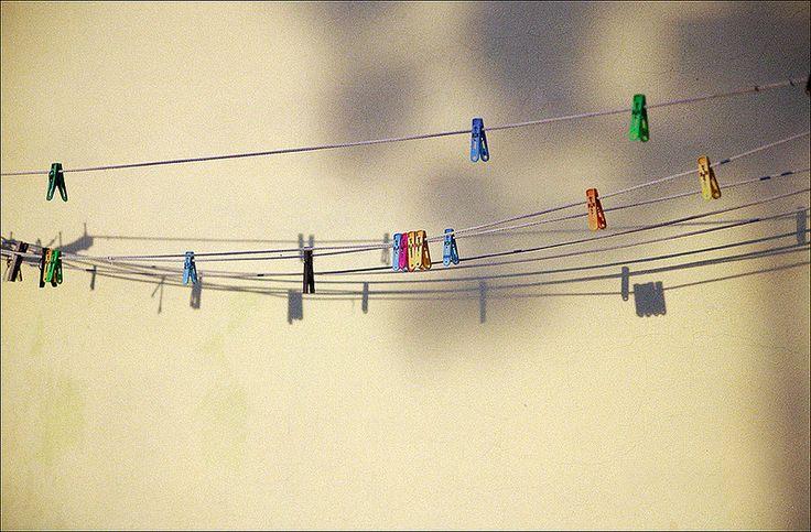наши пленочные фотографии вне жанров ..только 35 мм :: Форум :: Клуб Foto.ru