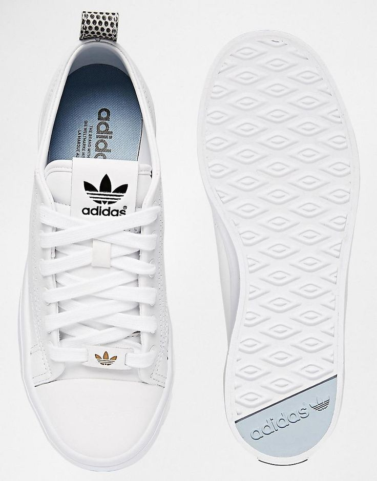 watch 7a58e 3cb3b 2016 Hot Sale adidas Sneaker Release And Sales ,provide high quality Cheap  adidas shoes for men  adidas shoes for women, Up TO Off - womens  basketball ...